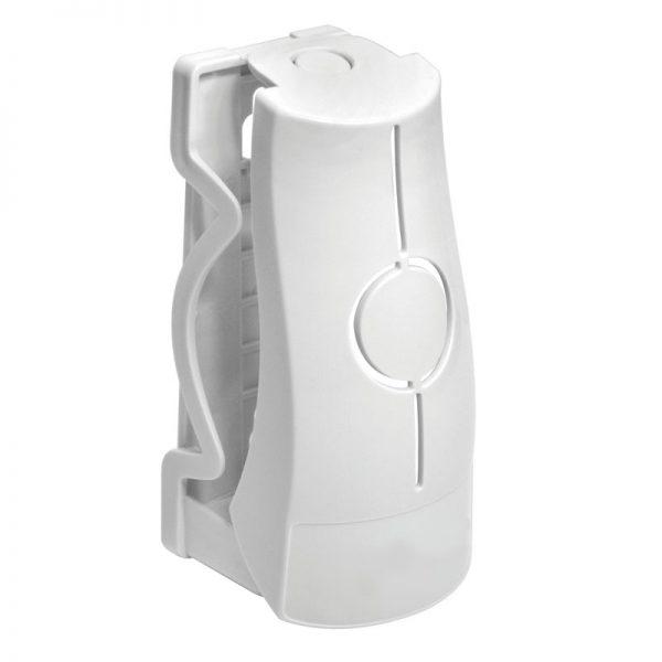 P-Eco air dispenser